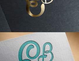 #97 for Design a logo by oanastepan