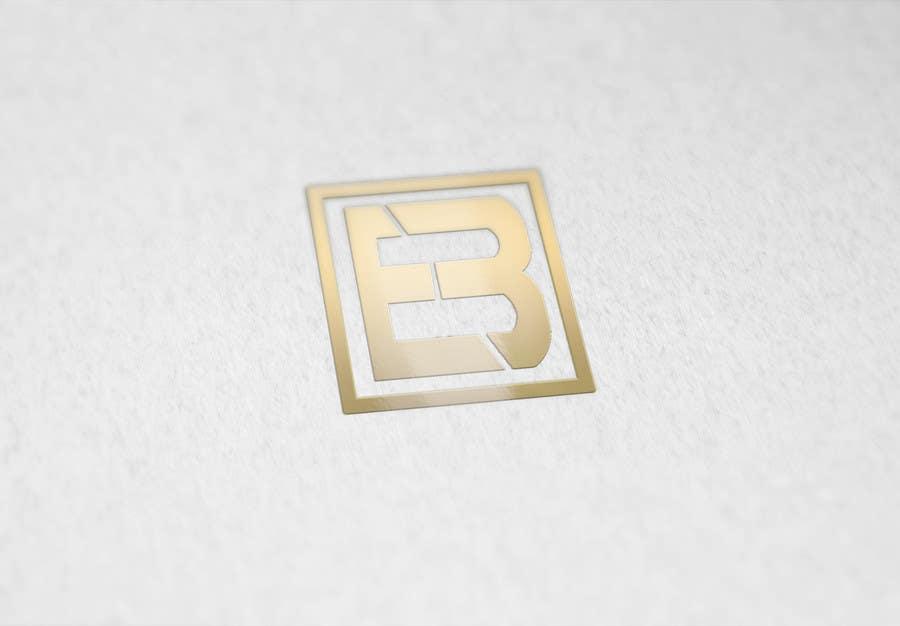 Bài tham dự cuộc thi #108 cho Design a logo