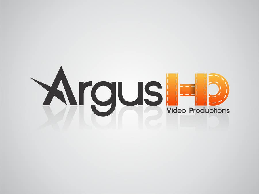 Contest Entry #146 for Design a Logo for a Video Production Business