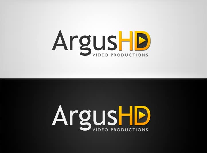 Contest Entry #166 for Design a Logo for a Video Production Business