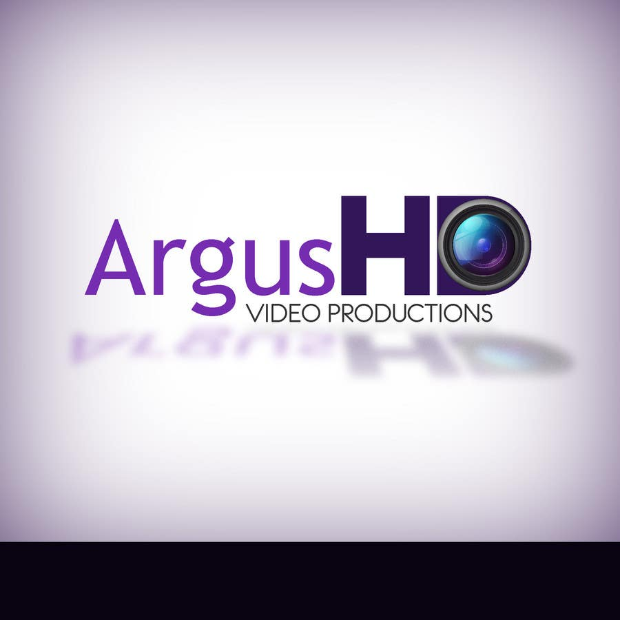 Contest Entry #155 for Design a Logo for a Video Production Business