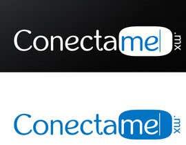 hicherazza tarafından Logo variations için no 4