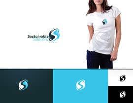 Nro 22 kilpailuun Design a Logo for project development company käyttäjältä fantansticzz