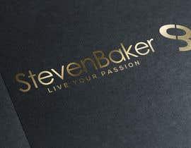 Nro 1446 kilpailuun Design a Logo for stevenbaker käyttäjältä strezout7z