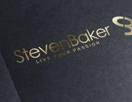 strezout7z tarafından Design a Logo for stevenbaker için no 1485