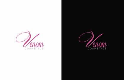 #8 cho Cosmetics Company bởi hassan22as