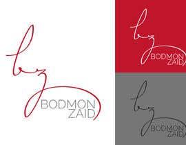 #25 for Design a Logo for a large Instagram/Youtuber af vladspataroiu