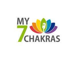 #25 untuk Design an awesome logo oleh sarahalsati