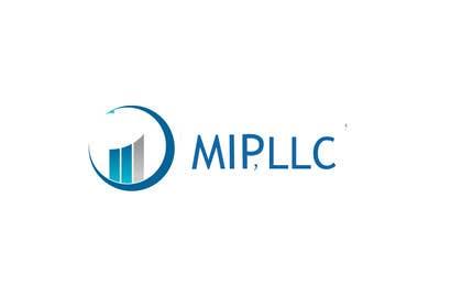 #13 cho Design a Logo for MIP, LLC bởi cristinandrei