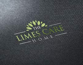 #374 untuk Design a Logo for an Elderly People's Care Home oleh logosuit