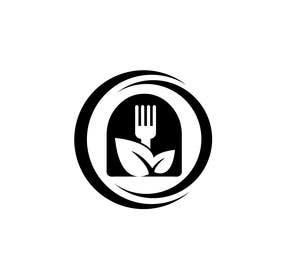 Nro 45 kilpailuun Design a Logo for health food snack company käyttäjältä Huelevel