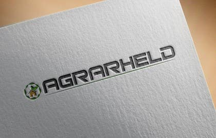 #30 cho Design of a logo for an online shop bởi zameerkharal