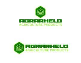 #40 for Design of a logo for an online shop by edbaki