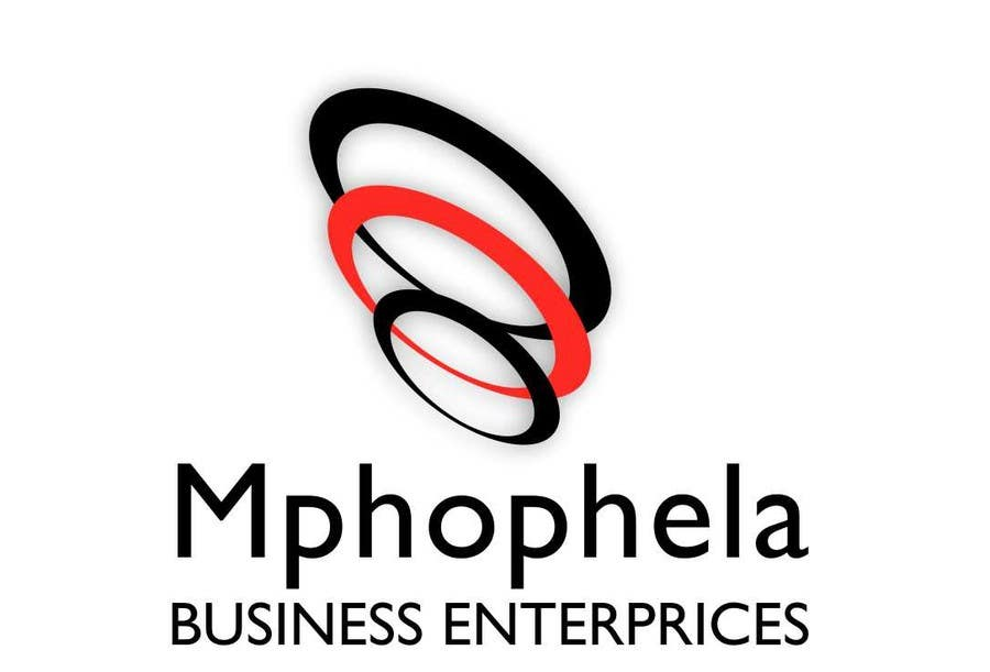 "Konkurrenceindlæg #9 for Design a Logo for ""Mphophela business enterprices"""