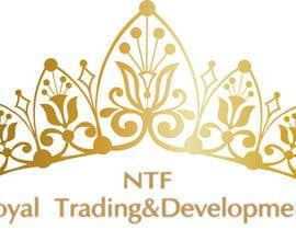 #10 cho Design a Logo for a Trading Company bởi maryeta66