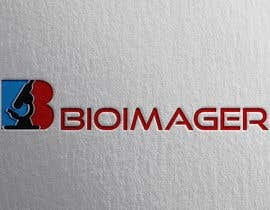 #102 cho Design a Logo for a microscopy company bởi elena13vw