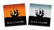 Graphic Design Konkurrenceindlæg #28 for Design a Logo for a Guitar Strings company called Black Harbor.