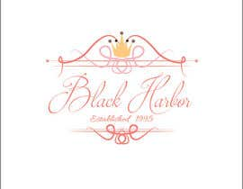designcarry tarafından Design a Logo for a Guitar Strings company called Black Harbor. için no 138