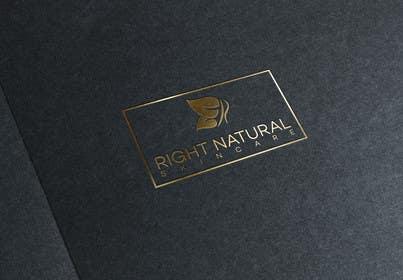 #142 cho Design a Logo for a Skin Care company bởi SergiuDorin