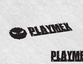 #101 cho Design a Logo for PlayMex bởi sandwalkers