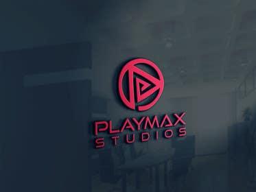 Nro 9 kilpailuun Design a Logo for PlayMex käyttäjältä adityapathania