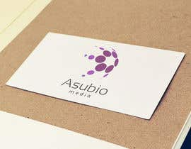 #48 untuk Design a logo for company oleh sagarjadeja