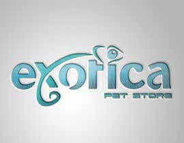 #21 para Adaptar o logo da empresa física ao site. por onneti2013