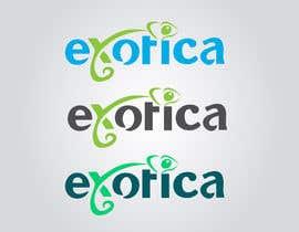 #11 untuk Adaptar o logo da empresa física ao site. oleh griffindesing