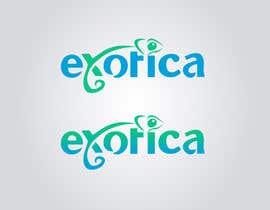 #13 untuk Adaptar o logo da empresa física ao site. oleh griffindesing