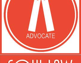 #27 for Design a Logo for Sohi law af shivamaggarwal96