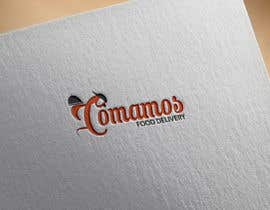#36 untuk Design a Logo for an Food Service/Delivery Company oleh dmned