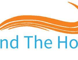 JackBakerDesign tarafından Design a Logo for Conference için no 74