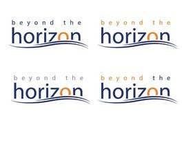 #18 untuk Design a Logo for Conference oleh Hoantrung