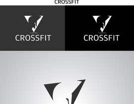 #87 for Crossfit_Spartan_Logo by premkumar112