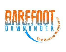 #30 untuk Barefoot Downunder 