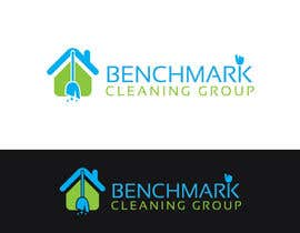 #124 for Design a Logo for Cleaning Business af allrounderbd
