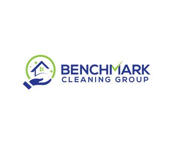 #113 cho Design a Logo for Cleaning Business bởi mdrashed2609