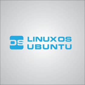 #1 untuk Design some Icons for Linux OS oleh faisalmasood012