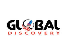 #242 cho Design a New Logo for Toy Distributor Global Discovery Australia bởi enamulislamkhan