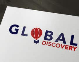 #275 untuk Design a New Logo for Toy Distributor Global Discovery Australia oleh amauryguillen