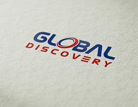 #318 untuk Design a New Logo for Toy Distributor Global Discovery Australia oleh mamunfaruk