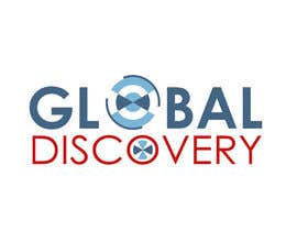 #249 untuk Design a New Logo for Toy Distributor Global Discovery Australia oleh pallavithakur