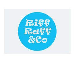 #26 untuk Design a logo for modern plush toys (vintage badge style) oleh streamsdesigns