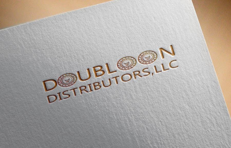 Bài tham dự cuộc thi #3 cho Design a Logo for Online Retail/Wholesale Company