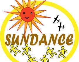 #40 untuk Design a Logo for SunDance festival oleh szamnet