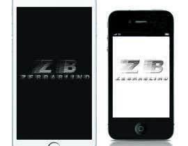 #10 for Design a Logo af nshawarma
