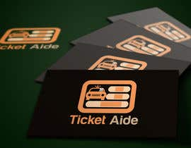 #57 cho Design a Logo for TAide (see graphic) bởi fadishahz