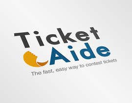 #82 for Design a Logo for TAide (see graphic) by Gureiishi
