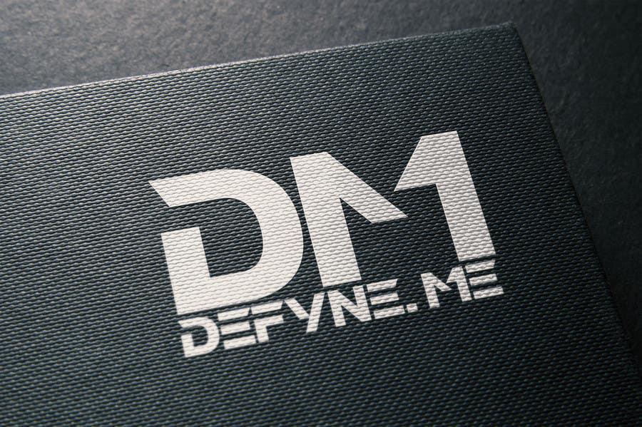 Konkurrenceindlæg #34 for Design a Logo for website