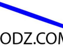 #81 for Redesign of a logo af szamnet